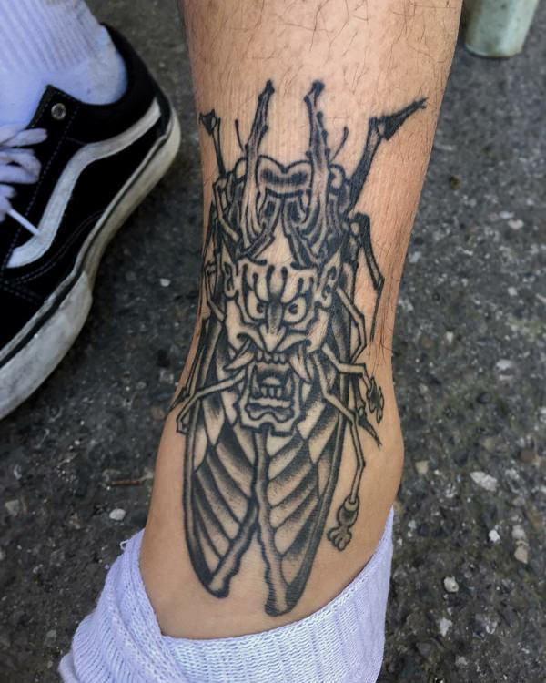 e5bc268c0 133 Best Traditional Tattoos You Would Like To Get In 2018