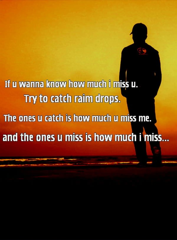 60 Best I Miss You Quotes And Sayings To Help You In Your Tough Time Delectable Missing Quots In Short