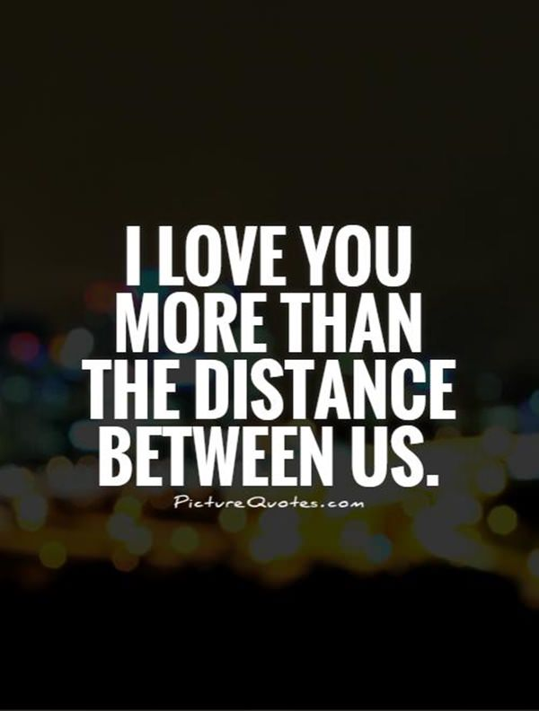 Love You More Quotes | 90 I Love You Quotes To Express Your Feelings In The Best Way Possible