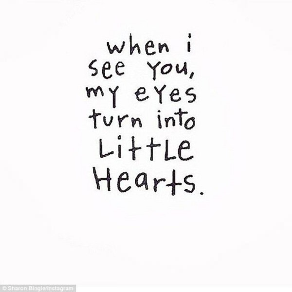 Romantic Quotes 119 Of The Best Romantic Quotes That You Must Read Romantic Quotes