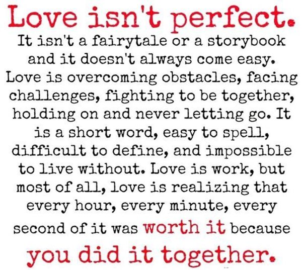 81 Awesome Wedding Quotes That Will Brighten Up Your Special Day