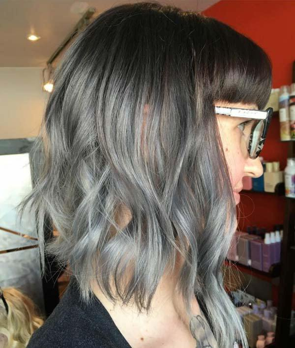 121 Outstanding Ombre Hairstyles That You Might Get Obsessed With