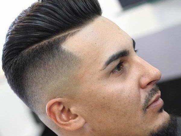 comb-over-fade