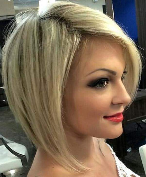 176 Best Medium Length Hairstyles That Will Amaze You Completely